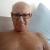 Profile picture of Specs